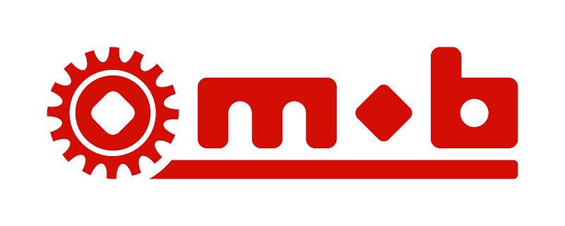 L'attribut alt de cette image est vide, son nom de fichier est Logo_MOB.jpg.jpg.